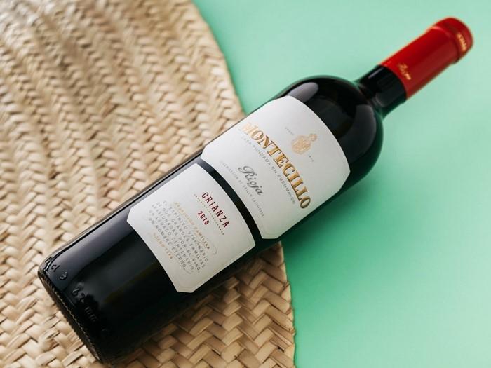 El vino nº1 del Best Buy del mundo es riojano
